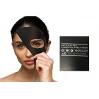 Detoxifying Cleansing Charcoal Face Mask