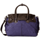 Frye Tracy Satchel